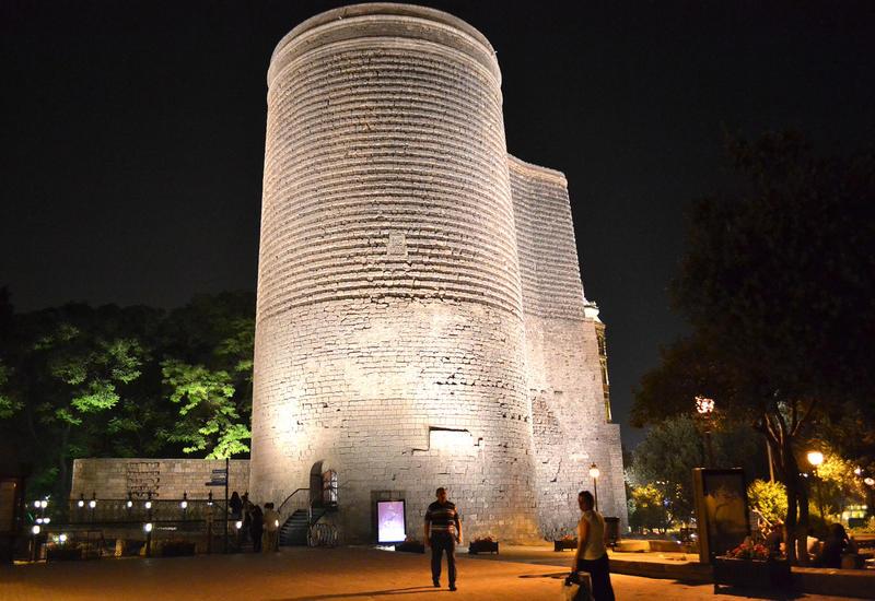 В Баку предложили создать подцентры