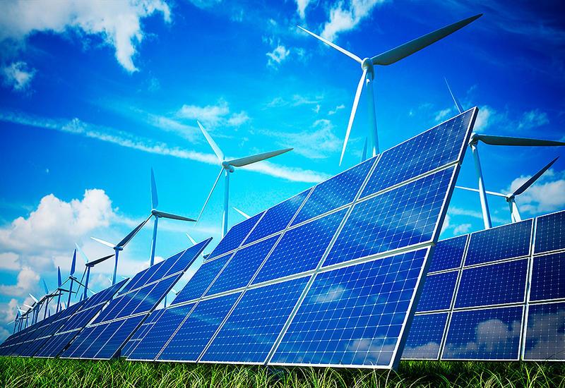 Азербайджан реализует ряд проектов по развитию альтернативной энергетики
