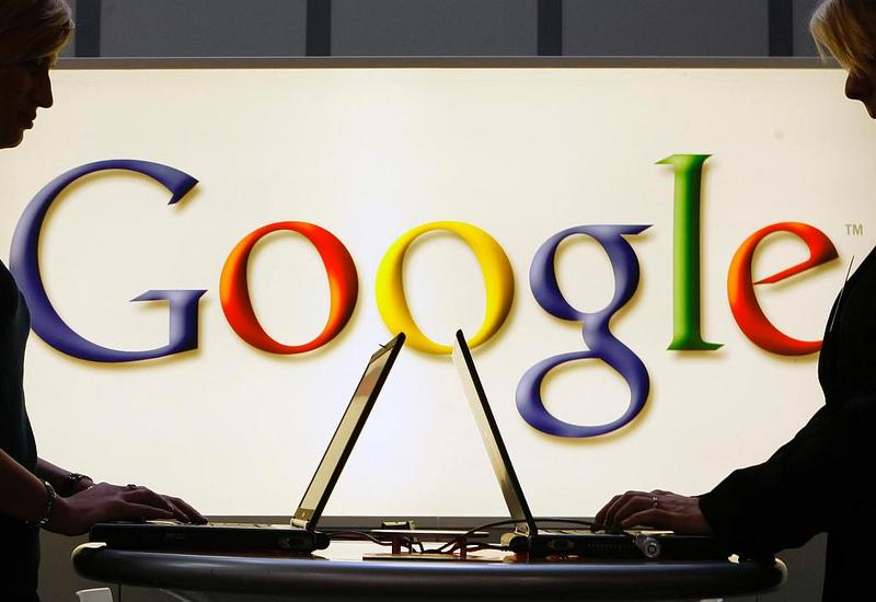 Штаб Трампа резко раскритиковал новые правила политрекламы в Google