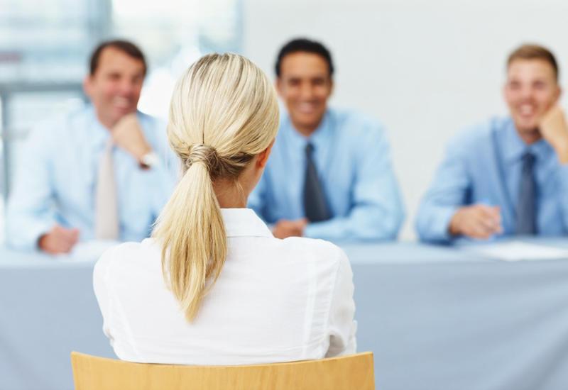 Как вежливо отклонить предложение о работе?