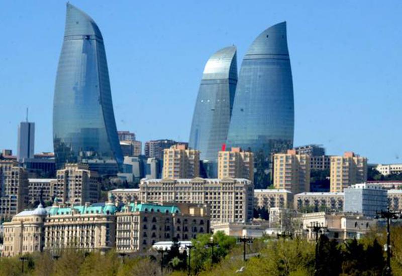 В Баку обсудили развитие альтернативной энергетики в стране