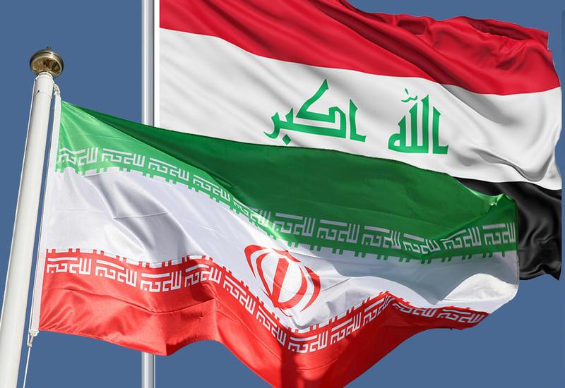 Ирак принес извинения Ирану