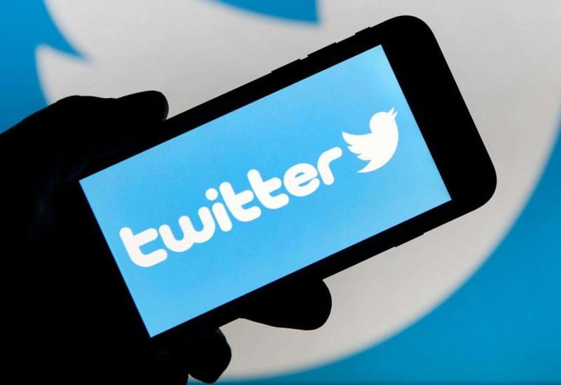 Twitter разработает новую функцию загрузки фото и видео