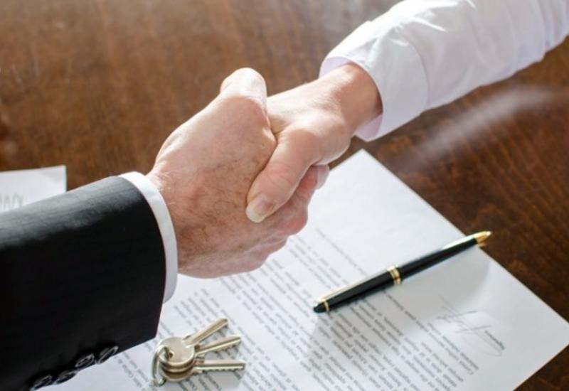 Важное решение премьер-министра Азербайджана по договорам об аренде жилья