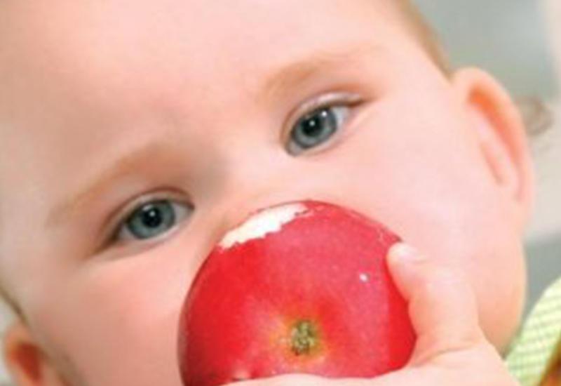 Насильное кормление и кесарево сечение: чем они могут закончиться для ваших детей