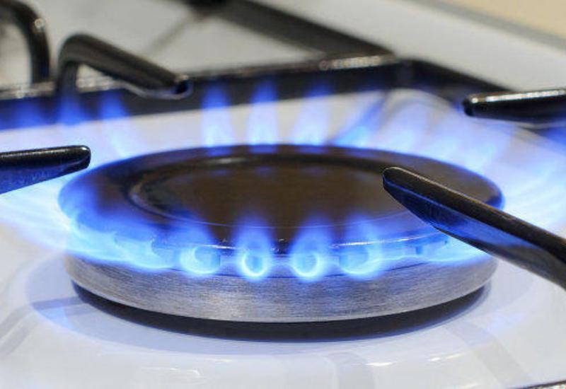 Еще два поселка в Азербайджане обеспечены газом