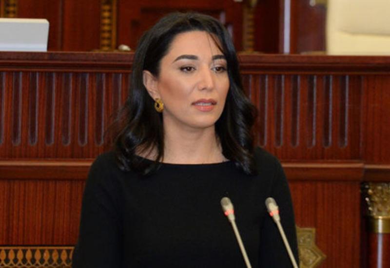 Избран новый омбудсмен Азербайджана