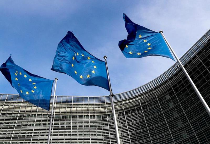 В Евросоюзе отметили рост числа запросов на получение убежища