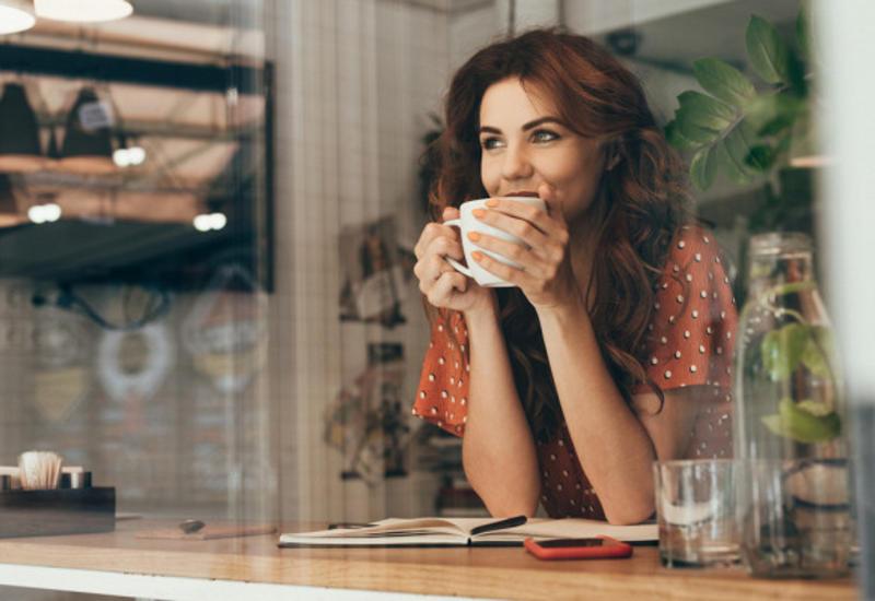 Какой «утренний» напиток помогает предотвратить рак