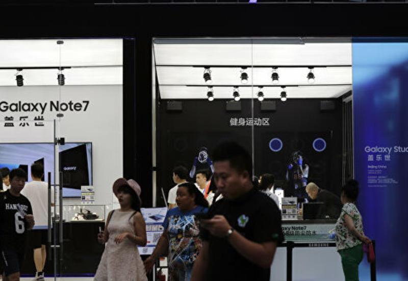 В Китае ввели обязательное сканирование лиц при покупке сим-карт