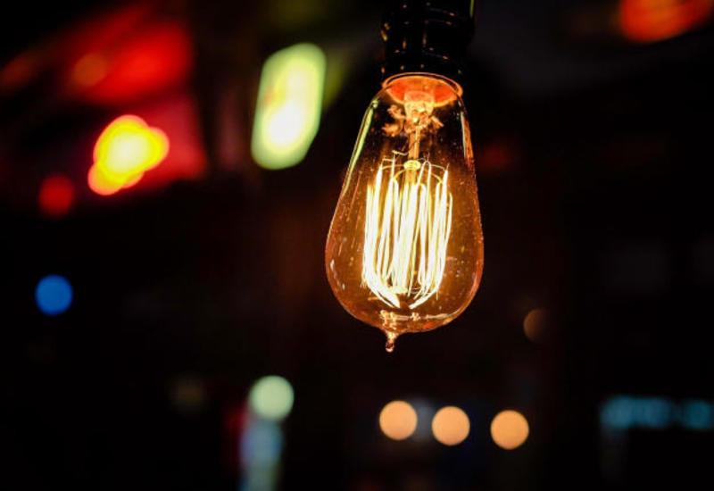 Около тысячи человек остались без электричества на юго-востоке Франции