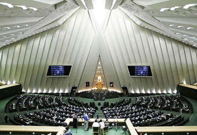 В Иране началась регистрация кандидатов на выборы в парламент