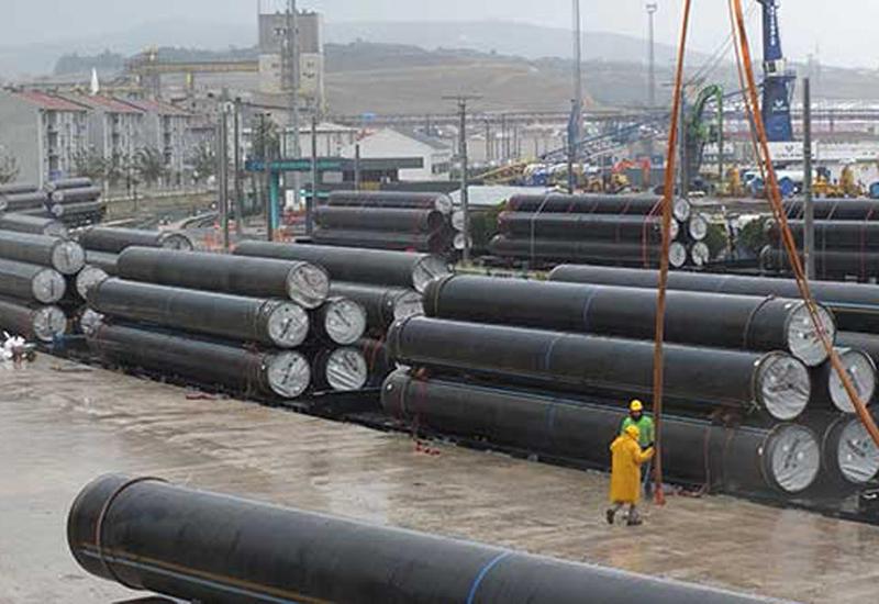 TANAP - продолжение успехов энергетической политики Азербайджана