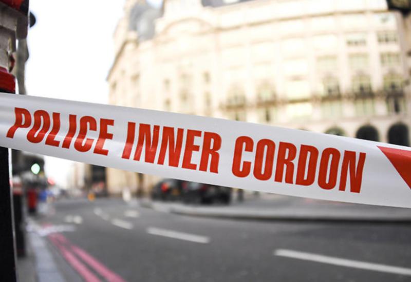 """""""ИГ"""" взяло ответственность за теракт в Лондоне на себя"""