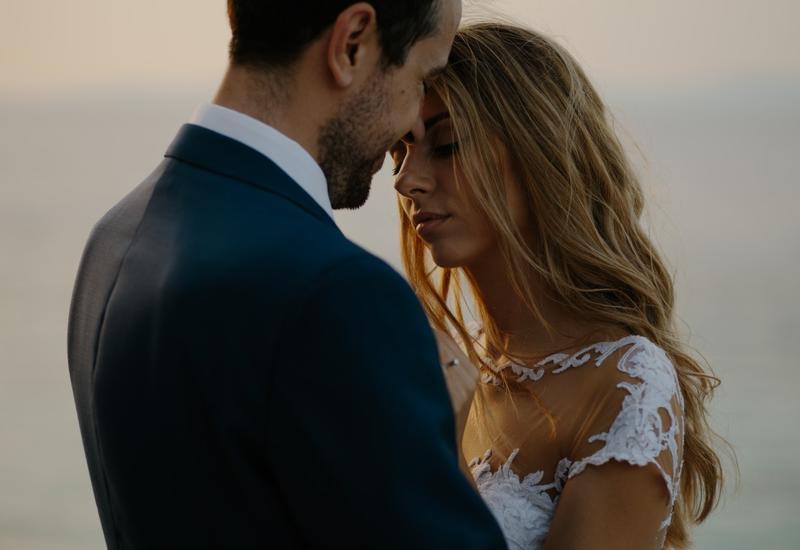 10 ценных советов о том, как и с кем стоит начинать отношения