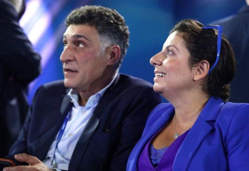Как армяне разворовывают миллиарды, которые Россия выделяет на кино