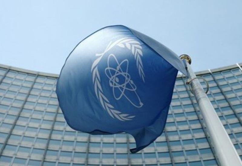 В МАГАТЭ утвердили нового генерального секретаря