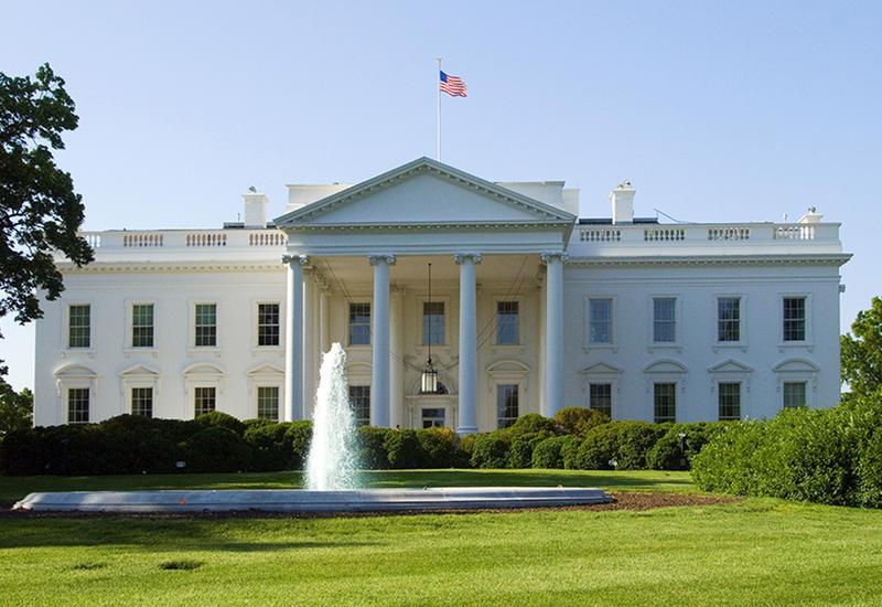 Белый дом не примет участие в слушаниях по импичменту
