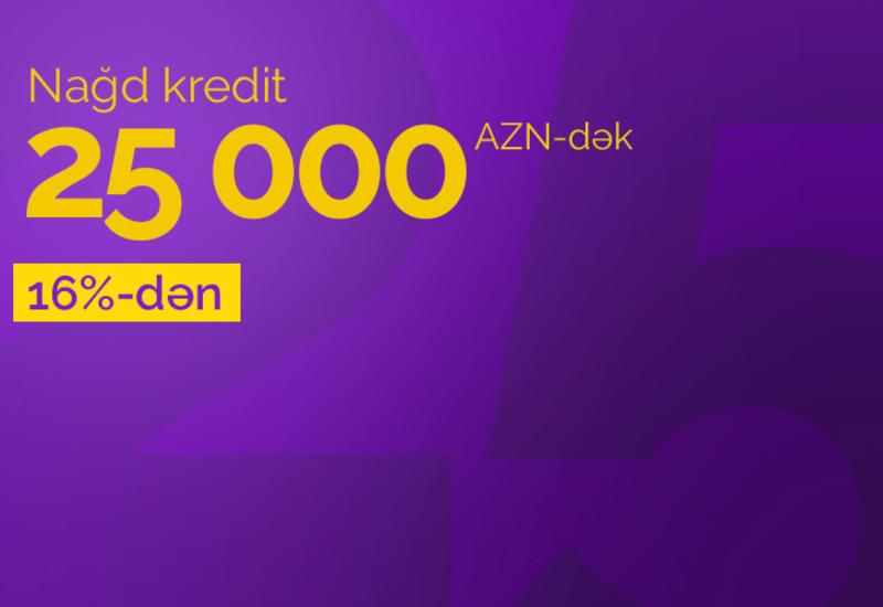 Azer Turk Bank дал старт «Зимней кампании» (R)