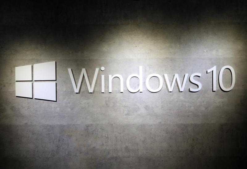 Windows 10 оказалось возможно получить бесплатно