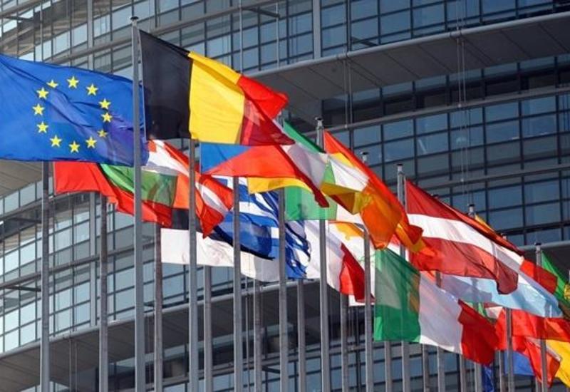 """Лидеры ЕС призвали распространить """"зеленую сделку"""" на мировой уровень"""