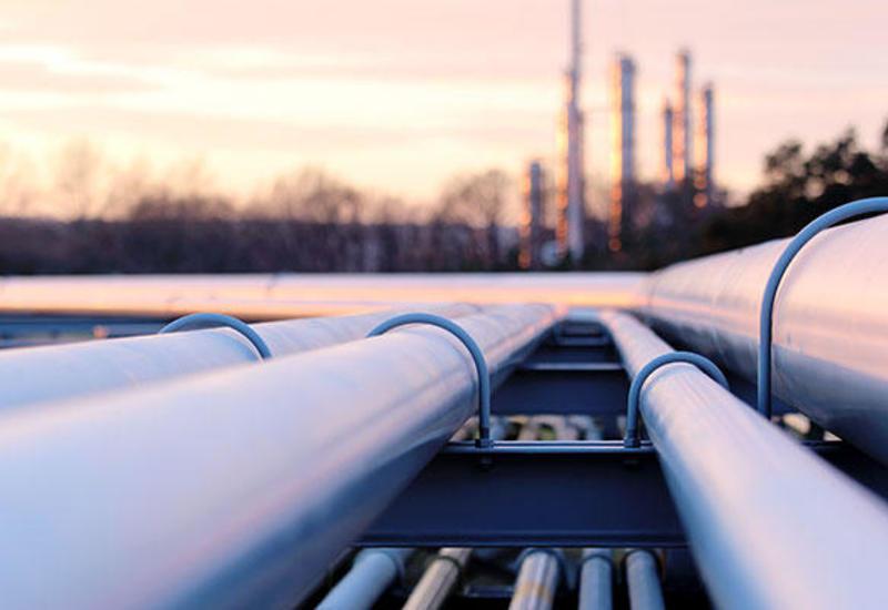 TANAP надолго снимет с повестки Турции вопрос безопасности поставок энергоресурсов