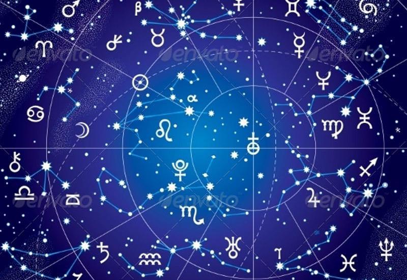 Точный гороскоп на среду: Разборок с окружающими, особенно с близкими, лучше избегать