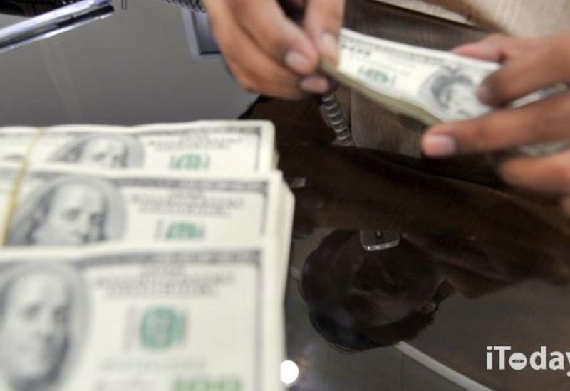 Пакистан выплатит России огромную сумму из-за долга времен СССР