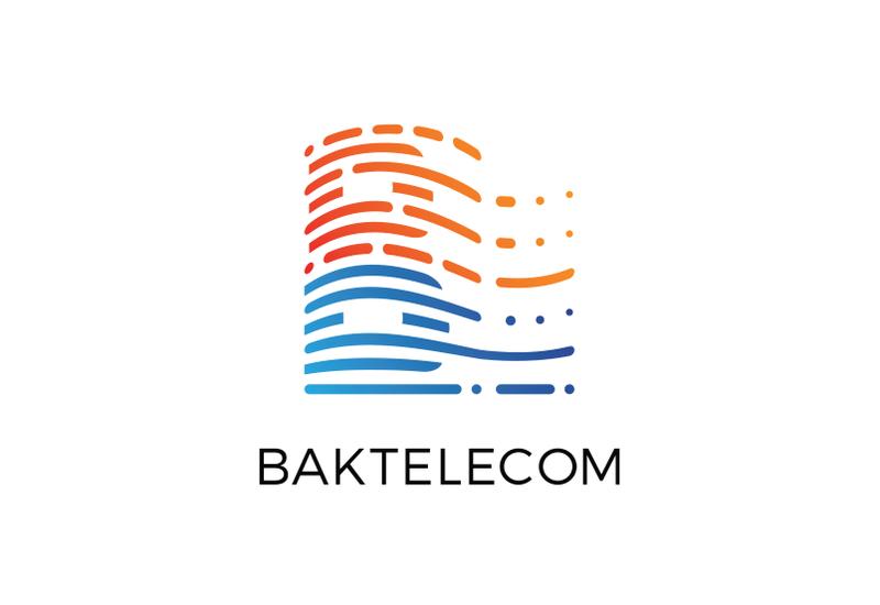 ООО «Бакинская телефонная связь» участвует в выставке-конференции «BakuTel 2019»