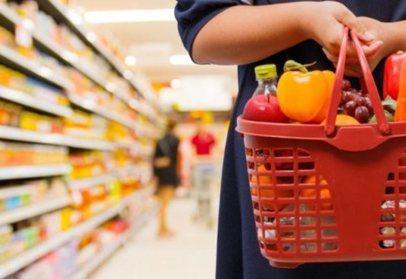 В Грузии резко подорожали фрукты, овощи и сигареты
