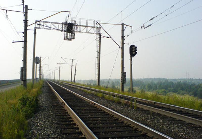 Железная дорога БТК обеспечивает доступ к мировым рынкам