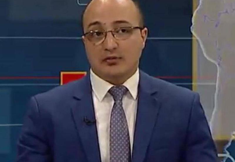 Политолог: Азербайджан — единственная на Южном Кавказе страна, проводящая независимую политику