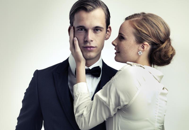 5 настоящих причин, по которым мужчина отстраняется