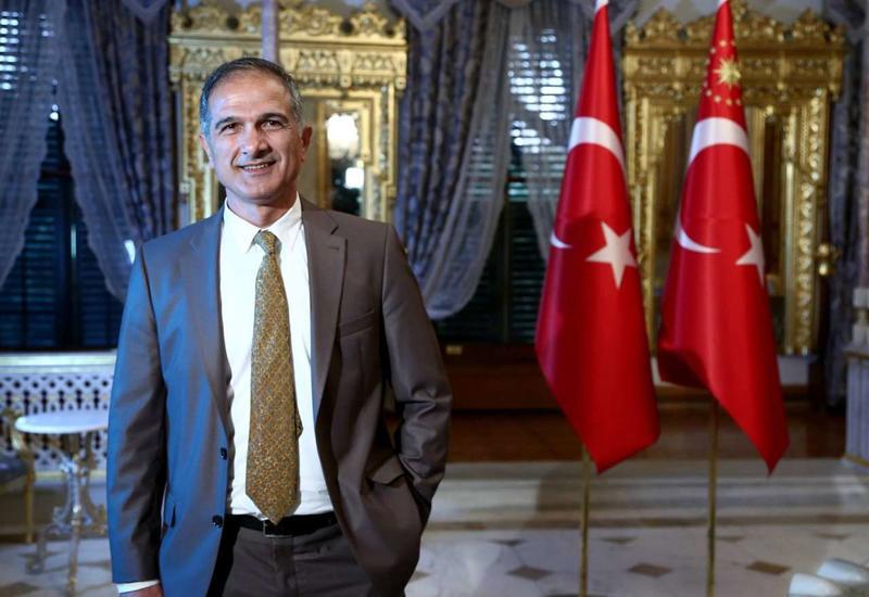 Армения должна выполнить три основных требования Анкары