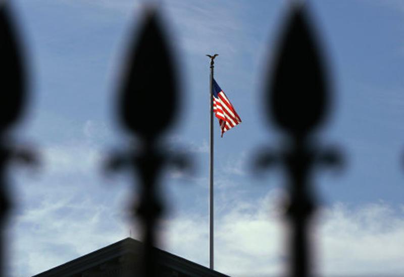 Очередная атака на американо-азербайджанские отношения