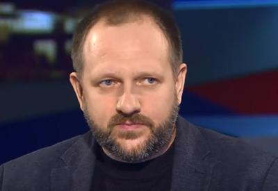 Провокационными заявлениями по Карабаху Пашинян пытается отвлечь армян от провалов внутри страны - Российский эксперт эксклюзивно для Day.Az