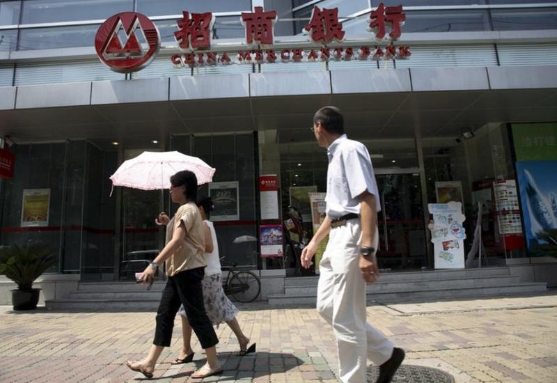 Китай усиливает контроль над оттоком капитала