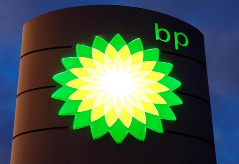 BP произведет миграцию данных из европейских дата-центров в облачные сервисы AWS