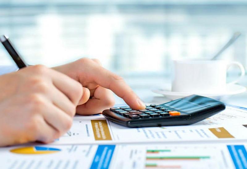 Ассоциации страховщиков реализует новые проекты с Центробанком и Бюро обязательного страхования