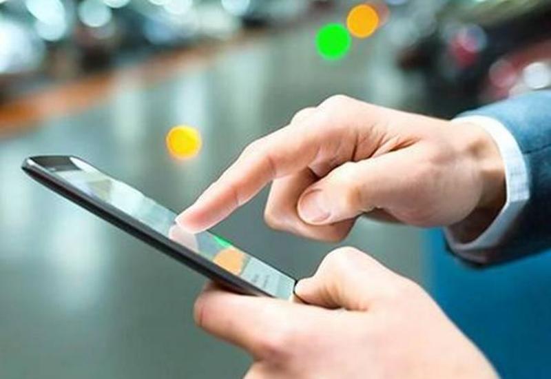 В Турции запретили продажу смартфонов XIAOMI