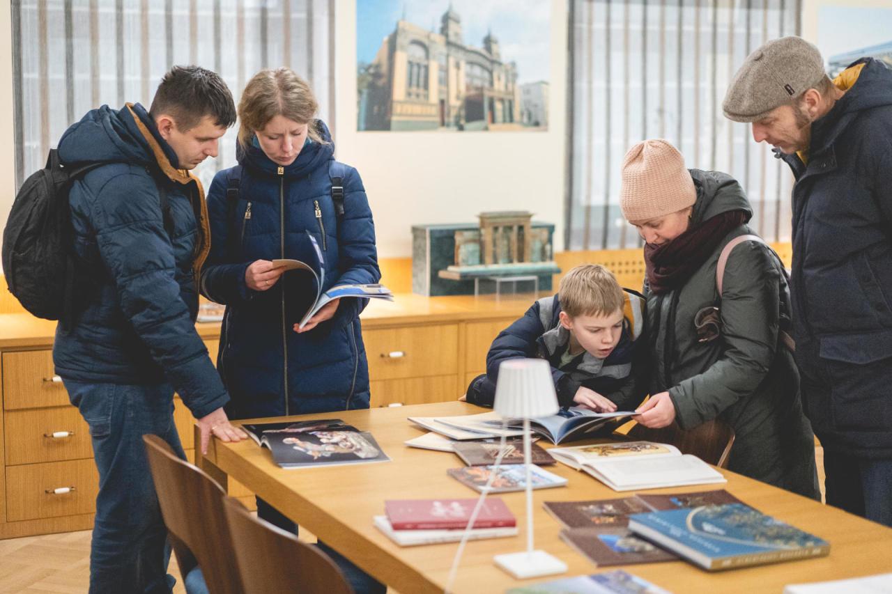 Фонд Гейдара Алиева удостоен специальной премии за павильон «Азербайджан» на ВДНХ в Москве