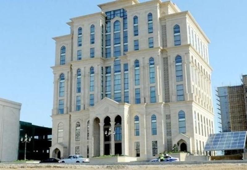 В ЦИК Азербайджана пройдет заседание  в связи с внеочередными парламентскими выборами