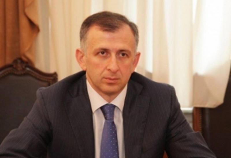 Азербайджан и Грузия запланировали масштабные переговоры