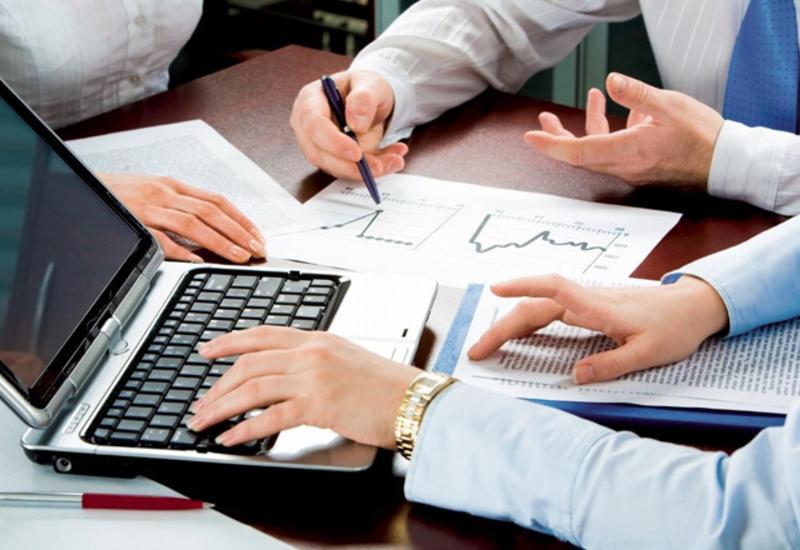 В Азербайджане представлен очередной механизм льготного финансирования для МСБ