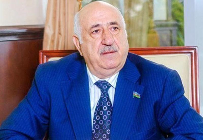 Стало известно, где будет похоронен Евда Абрамова