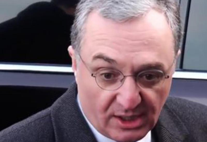 Армения будет шантажировать Минскую группу ОБСЕ