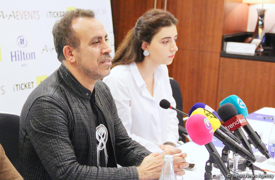 Фонд Nargis и турецкая звезда Халюк Левент помогают 22-летней матери двоих детей