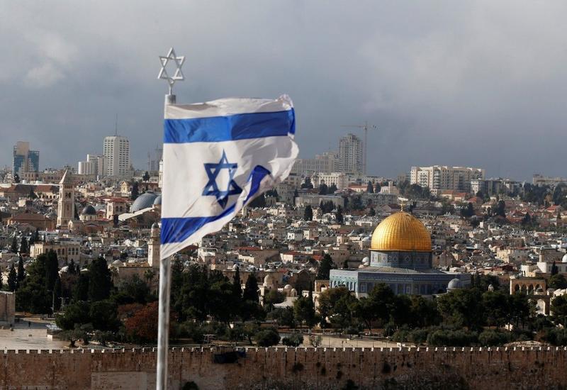 Израиль допускает вариант бомбардировки Ирана