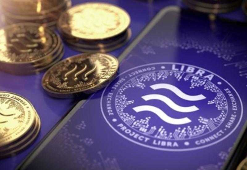 Евросоюз запретил популярный тип криптовалюты