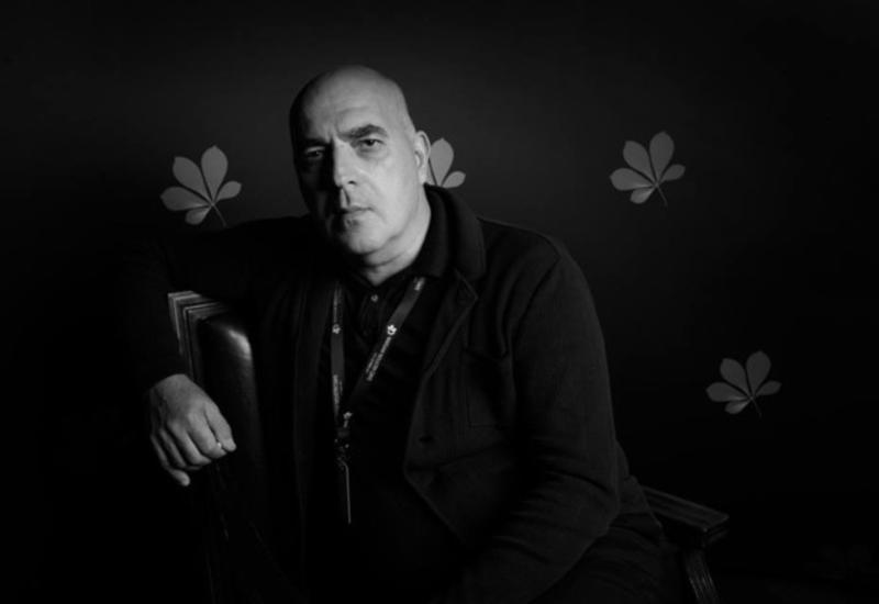 Погиб известный грузинский режиссер